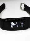 OLED wasserdichtes BT4.0 Smart Armband