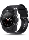 2G Smart Watch MTK6261 1.54in