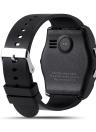 2G Smart Watch MTK6261 1.54in