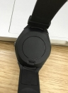 2G Smart Watch MTK6261 1.54in tela LCD Touch 3.0