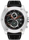 SINOBI Fashion Casual Relógio de quartzo 3ATM Relógios resistentes à água