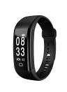 "0.96 ""OLED Water-Proof BT4.0 Smart Wrist Band Touch Screen Smart Bracelet"