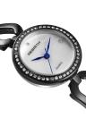 REBIRTH Fashion Casual Quartz Watch Life Water-resistant Watch
