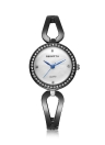 REBIRTH Fashion Casual Quartz Watch Life Reloj resistente al agua