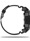 Zeblaze Sport Smart Watch 1.2 pulgadas LCD de pantalla BT 4.0 podómetro cámara de control remoto Sleep Monitoring Smart reloj de pulsera