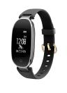 Woman Smart Wristband 0.96