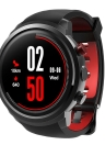 LEMFO BT4.0 3G Smart Watch Phone