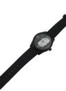 GEZFEEL Fashion Casual Women Watches Quartz Woman Reloj de pulsera Casual Mujer Reloj Tiempo Display