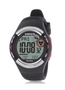 Digital Wristwatch Pedometer Calorie Test Pulse Without Chest Strap Heart Rate Test Man and Women Outdoor Sports Waterproof Watch