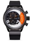 SINOBI 3ATM Water-resistant Sport Watch Quartz Watch Men Wristwatches