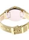 Relojes de lujo ocasionales del reloj del cuarzo del reloj de la manera Relojes de pulsera
