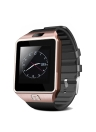 Smart Phone Camera Touch Screen Watch