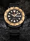 NAVIFORCE Sport Quartz Watch 3ATM Relógios impermeáveis para homens