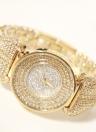 BS beesister Luxury Women Watches Fashion Quartz Watch Casual Woman Wristwatch Female Relogio Feminino