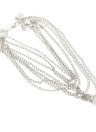 Fashionable Foot Chain Bracelet Anklet