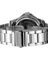 SKONE alta qualidade liga Watchband Quartz impermeável homens assistir Hot vender moda precisa de pulso com calendário