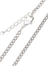 Moda Vintage Retro cristal joyería del Rhinestone hueco buho colgante collar suéter cadena aleación de Metal pájaro para mujer chica