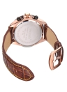 MEGIR 3ATM relógio de pulso resistente à água
