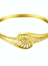 Brass Bangle Bracelet Fashional Accessories for Women