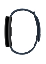 Zeblaze Smart Wristband Fitness Tracker 0.87in OLED Touch Screen BT 4.0 Nordic51822 CPU Smart Band / Watchband 24h Heart Rate Monitoring Pedometer Smart Bracelet / Watch for iOS 8.0 & Android 4.4