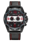 RISTOS Military Army Sport Wristwatches
