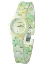 BEDATE Fashion Quartz 3ATM Water-resistant Watch