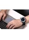 3G Smart Watch Téléphone