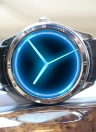 Android Smart Watch 5.0 Smart