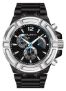 MUNITI Fashion Sport Men Watch Life Orologio da polso al quarzo impermeabile resistente all'acqua