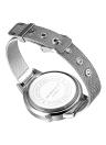 REBIRTH reloj de cuarzo reloj de lujo casual de moda