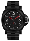 MUNITI Fashion Sport Men Watch Life Water-resistant Quartz Man Wristwatch