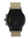 Y3 Smartwatch 3G WCDMA Watch Phone