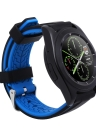 NO.1 G6 Heart Rate Smart Watch
