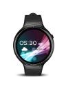 I4 Pro Heart Rate Smart BT Sport GPS 3G/2G Watch Phone