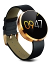 DM360 reloj inteligente Bluetooth