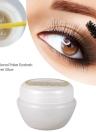 Professional False Eyelash Glue Remover Eyelash Extensions Tool Cream Fragrancy Smell Glue Remover