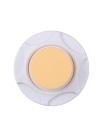 Waterproof Facial Cleansing Body and Face Scrubber Skin Microdermabrasion Exfoliator Mini Massager Bi-directional Rotation