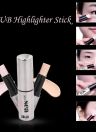 Highlight-shimmer Highlighting Cosmetic Makeup Highlighter Stick