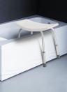 Banheira de banheira de hidromassagem cadeira de segurança cadeira banco de ferramentas de apoio de banho