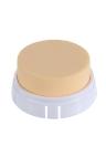 Nettoyage facial électrique de nettoyage ultrasonique de nettoyage facial de nettoyage de beauté de massage de brosse de beauté de massage ultrasonique