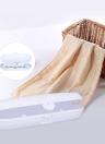 Brosse à dents électrique Housse de protection pour Braun Oral-B Philips Bayer Brosse à dents Brosse à dents