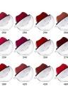 MENOW L519 2018 Neue Ankunft Faul Lippenstift Nonstick Wasserdicht Unfade Feuchtigkeitsspendende Lippenbalsam L519 # 43