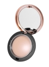 O.TWO.O Finition Pressed Powder Concealer Shading Powder Face Makeup Cosmetic Smooth Natural 21 #
