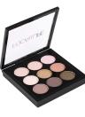 FOCALLURE 9 couleurs Palette Matte Shimmer Poudre à l'ombre à paupières longue durée