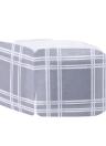 5 Pcs Steam Warm Eye Masks Remendos de calor Blinder Sleeping Eye Spa Uso único Liberação descartavel Fadiga ocular
