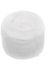 3 Stücke Einwegkompressed Handtücher Mini Handtuch Reise Wesentliche Vlieshandtuch