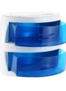 10W UV Sterilizer Towel Cabinet for Hair Salon Heater Sterilization Towel