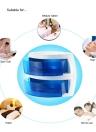 10W stérilisateur UV armoire de toilette pour sèche-cheveux chauffant serviette de stérilisation