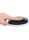 1pc Hair Brush Scalp Massagem Comb Air Bag Hairbrush Anti-static Hairdressing