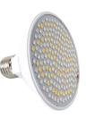 Luz LED Fotón Rejuvenecimiento de la piel Terapia Cara Masajeador Lámpara eléctrica Facial Anti Acné Eliminación de arrugas Con Soporte de la lámpara Enchufe de EE. UU.
